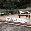 一恭 - 外観写真:恭子ちゃんはお馬の博士の管理のもと大切に育てられております♡