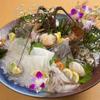 活魚料理一徳 - メイン写真: