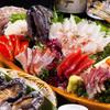 旬の海鮮 シーマーケット札幌 - メイン写真: