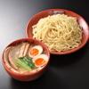 古武士 - 料理写真:特製こってりつけ麺
