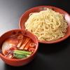 古武士 - 料理写真:辛つけ麺