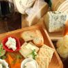 ワインとチーズとホルモン大衆酒場 ホルマル - メイン写真: