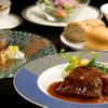 レストラン八間蔵 - メイン写真: