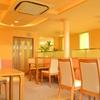 カフェレストラン・バルーガ - メイン写真:
