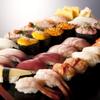 雛鮨 - 料理写真:約60種類の食べ放題