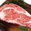 肉の入江 - メイン写真: