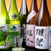 魚と酒 ことぶきや - メイン写真: