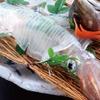 魚籠 - メイン写真: