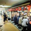 麺屋 一矢 - メイン写真: