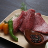 和牛焼肉 Beef Factory73  - 料理写真: