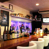 DiningBar & EventSpace M's - メイン写真: