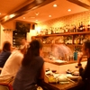 Kitchen&Bar PLUS+ - メイン写真:
