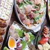 そら - 料理写真:宴会プランイメージ