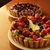 ステイゴールド - 内観写真:ケーキ