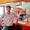 Pizzeria HARU - メイン写真:
