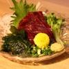 季節料理 さかずき - メイン写真:
