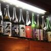 日本酒宿七色 - メイン写真: