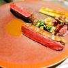 レストラン マノワ - メイン写真: