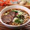 台南担仔麺 - メイン写真: