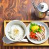 鶏飯 広小路バード - メイン写真: