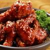 韓国家庭料理 イタロー - メイン写真: