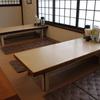 麺屋 よつ葉 - メイン写真: