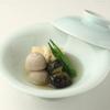 京懐石柿傳 - 料理写真:温肴