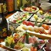 大番寿司 - メイン写真: