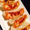 テッパン食堂 スワーハ - 料理写真:肉汁たっぷり餃子
