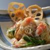 Japanese Dining 兎とかめ - メイン写真: