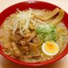 駒ヶ岳サービスエリア(上り) フードコート - 料理写真:信州豚味噌ラーメン