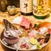 ひろとし - 料理写真: