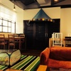 Cafe★dining LiLii Park - メイン写真: