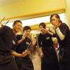 塚本 肉焼屋 - 内観写真: