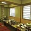 天ぷら料理 さくら - メイン写真: