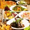 タベルナ・ベオーネ - 料理写真:人気のコース料理