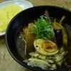 スープカリー専門店 元祖 札幌ドミニカ - メイン写真: