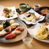 魚こう鮨 - メイン写真: