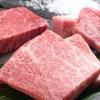 彩香園 - 料理写真:A5極上カルビ ¥1764