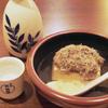 七福神 南森町 - メイン写真: