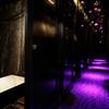 プライベート個室×肉バル 29〇TOKYO - メイン写真: