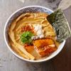 麺や 庄の - 料理写真:らーめん