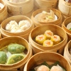 中国料理 彩龍 - メイン写真: