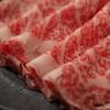 牛鍋アイロン - 料理写真:
