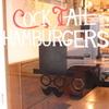 コックテイル ハンバーガーズ - メイン写真: