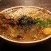 うだつ食堂 - 料理写真: