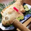 魚料理 沖の瀬 - メイン写真: