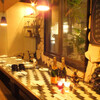 RESTAURANT BAR CHESS - メイン写真: