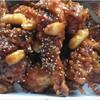カンホドンチキン678 - 料理写真: