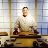 鮓職人 秦野よしき - 料理写真: